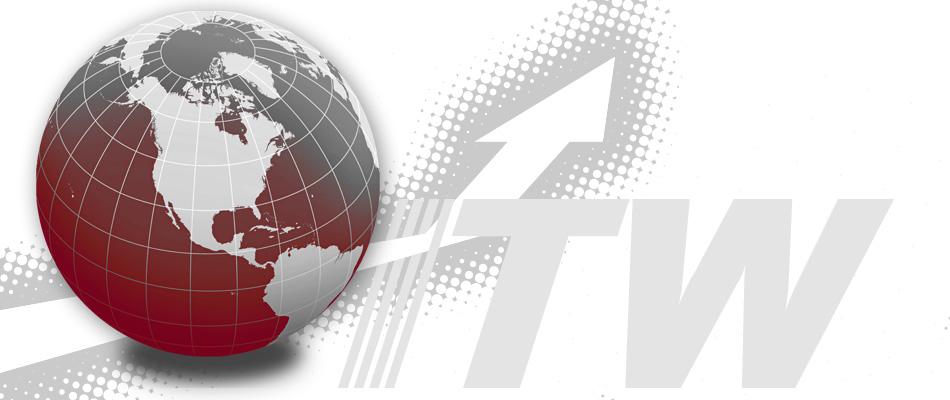 ITW Global Automotive